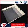 Exterior Wall Decorative Grey Magnesium Oxide Board