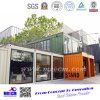 Good Quality Container House Modular House for Living/Office
