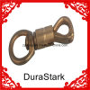 Brass Polished High Quality Snap Hook (3002B)