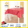 Vinyl Tablecloth/ Table Oilcloth/Table Cover