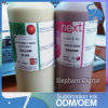 J-Teck Dye Sublimation Printing Ink for Dx5