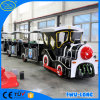 Tour Trackless Train/Electric Train/Park Toy Train