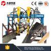 High Quality Dza Gantry Style Welding Machine