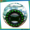 Portable Ball Shape Wireless Mini Loud Speaker for Smart Devices