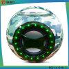 Portable Ball Shape Wireless Mini Loud Speaker for Smart Devices