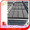 Euro Plastic Pallets for Brick Block Making Machine
