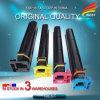 Original Remanufactured Compatible Konica Minolta Bizhub C451 C550 C650 C651 Tn411 Tn611 Tn-411 Tn-611 Color Laser Toner Cartridge