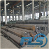 20# A106-B Carbon Steel Pipe Price Per Meter Stpt42 St45-8