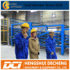 Construction Industry Gypsum Wallboard Production Line