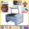 Reci 100W CNC Laser Cutting Machine for 15mm Foam