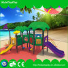 Kids Outdoor Playground Games Equipment