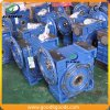 RV110 Cast Iron Worm Gear Speed Gear Box