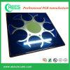 OEM Design Blue Solder Mask PCB Production