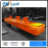 Copper Wire Lifting Magnet for Steel Plate Lifing MW84-14035t/1