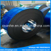 410 Ba Cold Rolled Stainless Steel Coil (PVC)