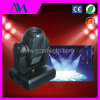 Perfect Gobo Effect 575 Spot Moving Head