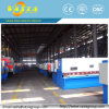 Jianghai Shearing Machine with Best Quality and Competitive Price