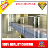 Stainless Steel Glass Fence with Side Mounting (JBD-D5)