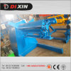 Dx Automatic Hydraulic Uncoiler