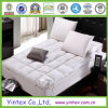 Feather Down Ultra-Soft Bed Mattress