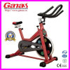 Spinning Bike (KY-2000B) Gym Use Bike/ Exercise Bike/ Magnetic Bike/ Cycling Bike