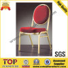 Cheaper Aluminum Used Banquet Chairs