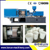 Full Automatic Plastic Water Bucket Injection Blow Mold Machine