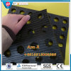 Animal Acid Resistant Stable Mats, Anti-Fatigue Stable Mats