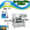 Automatic Eye Drops Filling Machine
