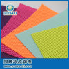 Hot Sale Colorful Polyester Mesh, Spacer Mesh Fabric for Home Textile