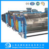 Best Price Commercial Laundry Washing Machine Washing Equipment