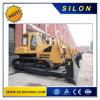 Yto 160 HP Track Bulldozer T160