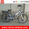 2015 New Model Electric Cycle (JSE40)