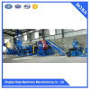 Tire Recycling Machine, Waste Tire Recycling Machine