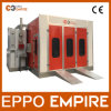 Ce Certificated High Quality Car Spray Paint Booth for Sale