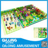 New Kids Toy with Soft Play for Playground (QL-1215P)