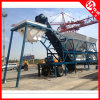 Mobile Stabilized Soil Mixing Plant for Sale (MWCB300/400/500)
