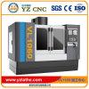 Taiwan Systmen 5 Axis CNC Machine Center Vmc Machine