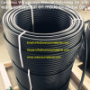 Plastic Tube - Watering Drip Irrigation PE Flexible Pipe