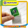 Adhesive 13.56MHz Hf RFID Smart Label