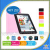 Low Price Allwinner A23 2g Phone Talk Android Tablet PC