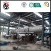 2017 New Machine Rotary Kiln for Activated Charcoal