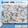 2016 New Double Color Quartz Stone, Artificial Quartz Stone Slabs