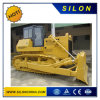 220HP Pengpu Crawler Bulldozer Pd220y-1 with Lower Price