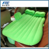 Popular Hot Sale Inflatable Car Air mattress