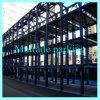 Hydraulic Parking Quad Systems 4 Post Car Lift