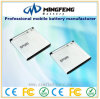 Ep500 Battery 1200mAh Wt19I E16I U8I U5I W8 E15I X8 Mobile Phone Battery for Sony Ericsson