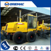 Lower Price and Hot Sale 135HP Gr135 Motor Grader