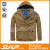 Wholesale OEM Joint-Fabric Men′s Casual Fashion Wear