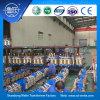 10kv Energy Saving Full Sealing Transfomer